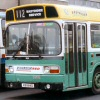 Leyland National 1051