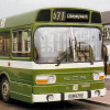 Leyland National SNL679