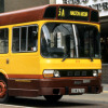 Leyland National 679