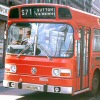 Leyland National 109