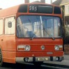 Leyland National 111