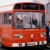 Leyland National 105
