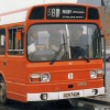 Leyland National 101