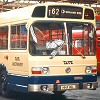 Leyland National 116