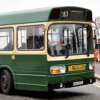 Leyland National 120