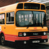 Leyland National 1201