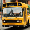Leyland National 3603