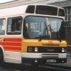Leyland National 1204