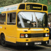 Leyland National 645