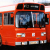 Leyland National 124