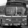 Leyland National 125