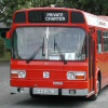 Leyland National 126