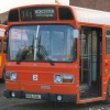 Leyland National 133