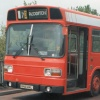 Leyland National 144