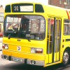 Leyland National 3146