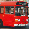 Leyland National 147