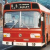 Leyland National 153