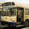 Leyland National 5153