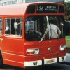 Leyland National 154
