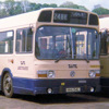 Leyland National 5154