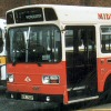 Leyland National 402