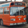 Leyland National 1710