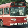Leyland National 413