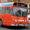 Leyland National 1716