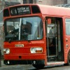 Leyland National 173
