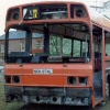 Leyland National 174