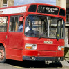 Leyland National 175