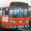 Leyland National 250