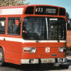 Leyland National 251