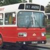 Leyland National 252