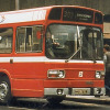 Leyland National 260