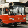 Leyland National 261