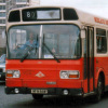 Leyland National 266