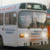 Leyland National 269