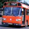 Leyland National 270