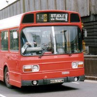 Leyland National 272