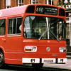 Leyland National 282