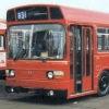 Leyland National 859