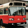 Leyland National 600