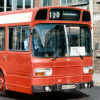 Leyland National 289