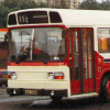 Leyland National 22