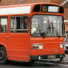 Leyland National 291