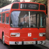 Leyland National 292