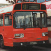 Leyland National 2805