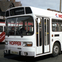 Leyland National 297