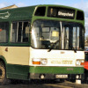 Leyland National 3201